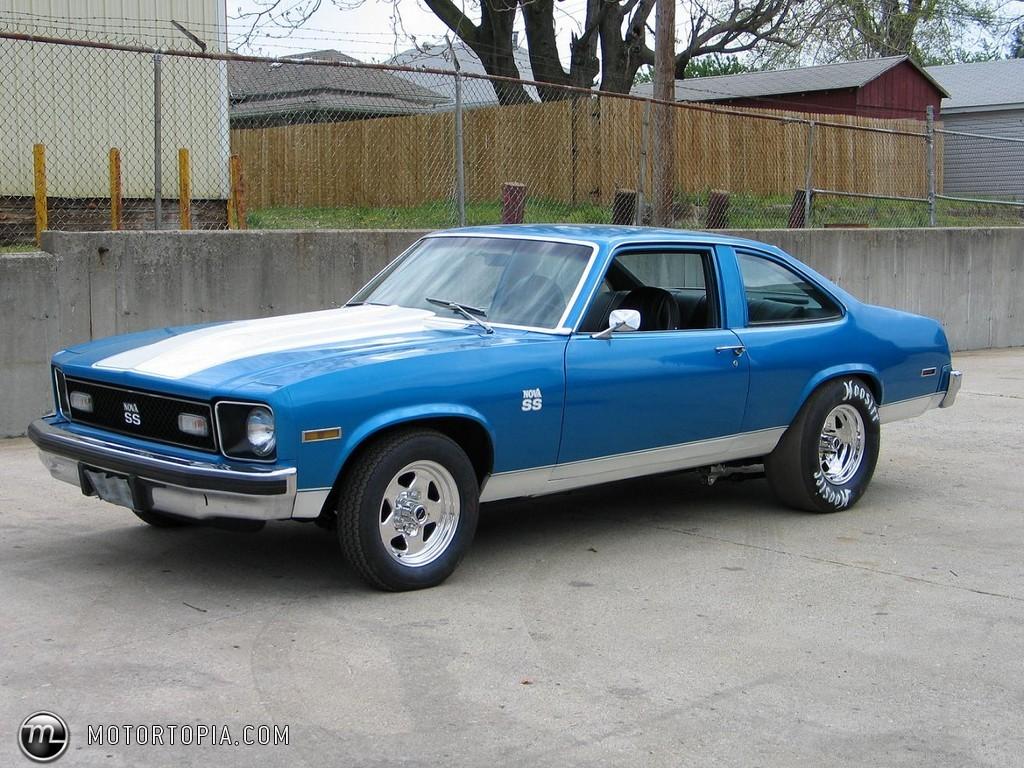 Classic cars for Mynova